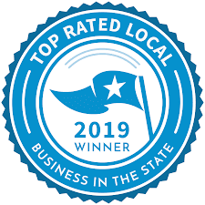 Top Rated Local Business in State 2019